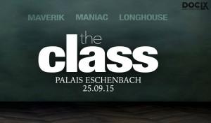 the class_DocLX-zugeschnitten