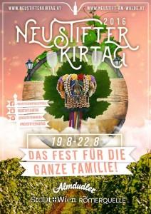 Neustifter-Kirtag-2016